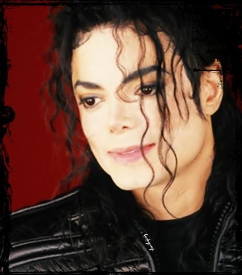 Michael my sexy husband