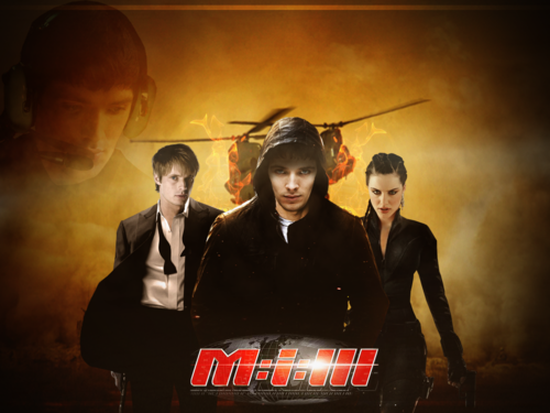 Colin Morgan wallpaper containing a concert and a business suit entitled Mission Impossible