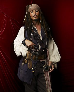 Pirates of the Caribbean images My Captain...<3 wallpaper and background photos
