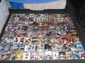 My PS3 collection :)