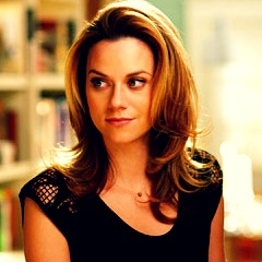 My Peyton Icons XD - one-tree-hill Photo