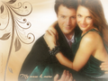 My muse & more - castle-and-beckett wallpaper