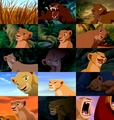 Nala-the-lion-king