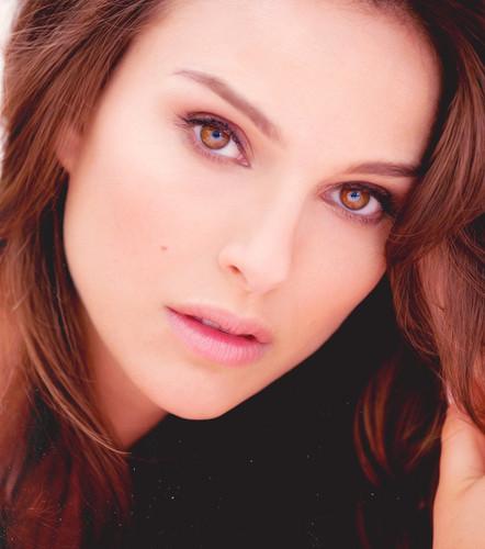 Natalie Portman >