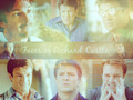 Nathan´s Funny Faces - nathan-fillion fan art