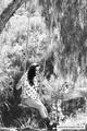"New ""Elle"" France photoshoot outtakes [2012] - kristen-stewart photo"