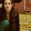 New Moon Icons - bella-swan Icon