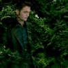 New Moon Icons - edward-cullen Icon