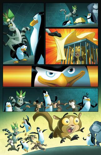 New PoM Comic 2