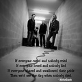 Nickelback - nickelback photo