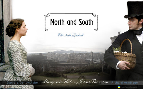 North_and_South
