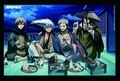 Nura Rise Of Yokai Clan Demon Capital - nura-the-rise-of-yokai-clan photo