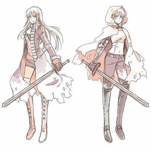 Nyotalia Prussia