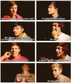 One Direction SO FUNNY <3