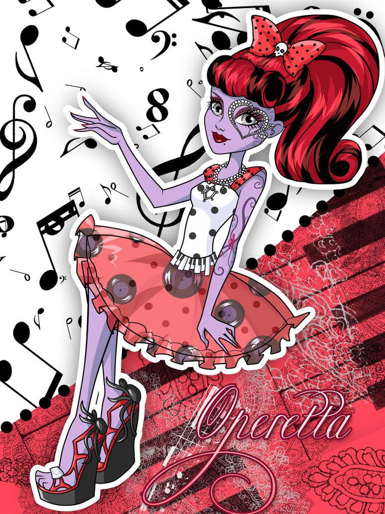 http://images5.fanpop.com/image/photos/31000000/Operetta-Dot-Dead-Gorgeous-monster-high-31079181-774-1032.jpg