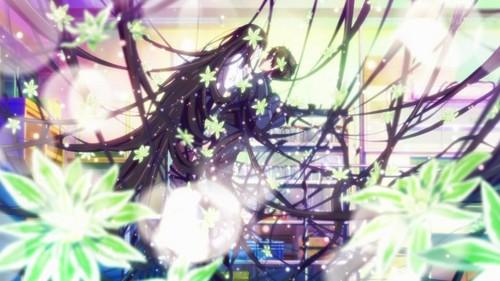 Oreki Under Chitanda Speel