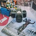 PHotos - photography photo