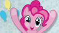 PONIES! - my-little-pony-friendship-is-magic wallpaper