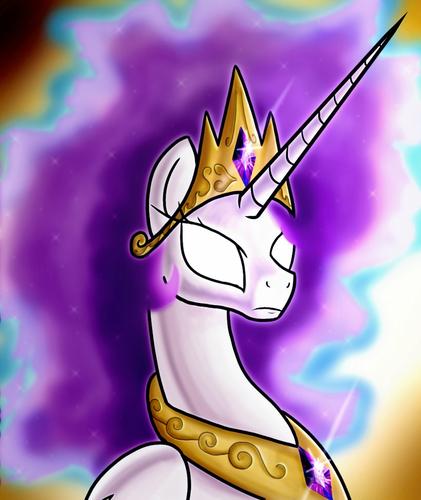 gppony, pony DUMP