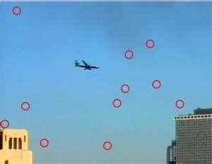 Paranormal 9/11
