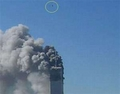 Paranormal Activity on 9/11 - september-11-2001 photo