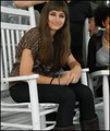 Paris Jackson new 2012