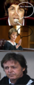 Paul vs. Judge Judy - im-a-loser photo