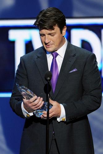 People's Choice Awards 2012