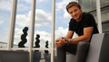 Photoshoot(2009) - jeremy-renner photo
