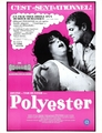 Polyester Posters Lobbycards - dreamlanders photo