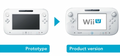 Pre-e3 2012 wii u Imagery - nintendo photo