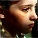 Prim - district-12 icon