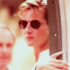 The British Royal Family Fashion images Princess Diana and her sunglasses photo