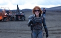 Prometheus - prometheus-2012-film photo