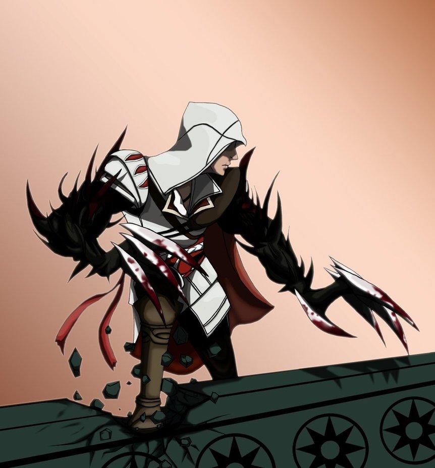Falmer Heavy Armor (Armor Piece) | Elder Scrolls | FANDOM