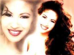 Queen OF TEJANO