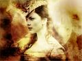 皇后乐队 Anne Boleyn