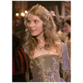 Queen katherine Howard - the-tudors photo