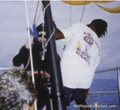 RARE!!!!! anyone who knows more about these pictures? - michael-jackson photo