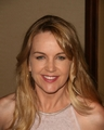 ROC Photo - renee-oconnor photo