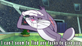 Random funny looney tunes - penelope3six photo