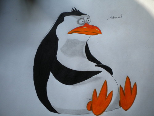 Rico Drawing