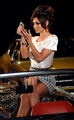 Rob Cable Photoshoot [2010]  - cheryl-cole photo