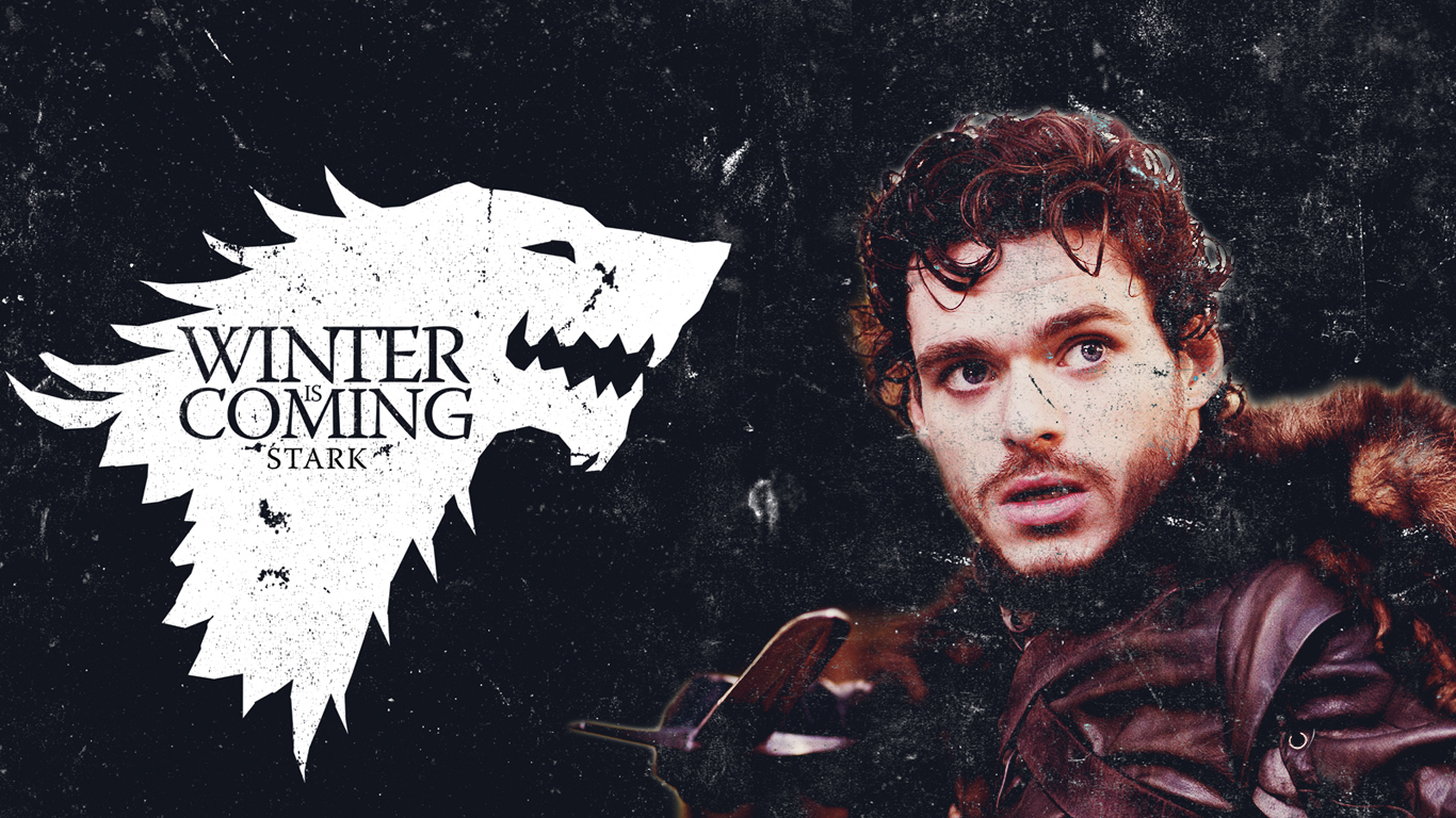Robb-Stark-game-of-thrones-31026206-1366-768.jpg