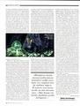 Rolling Stone (Russia) magazine, june 2012