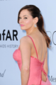 Rose - 2012 amfAR's Cinema Against AIDS, May 24, 2012 - rose-mcgowan photo