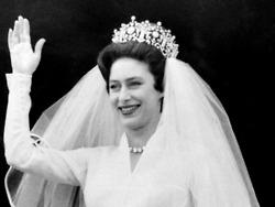 the british royal family fashion images royal tiaras