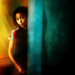 Rue - katniss-and-rue icon