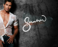 SHAHID - shahid-kapoor wallpaper