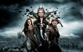 snow-white-and-the-huntsman - SWATH wallpaper